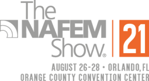 TheNAFEMshow21